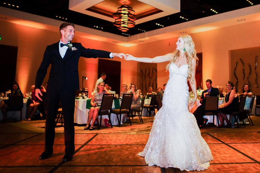 weddings-scottsdale-29.jpg