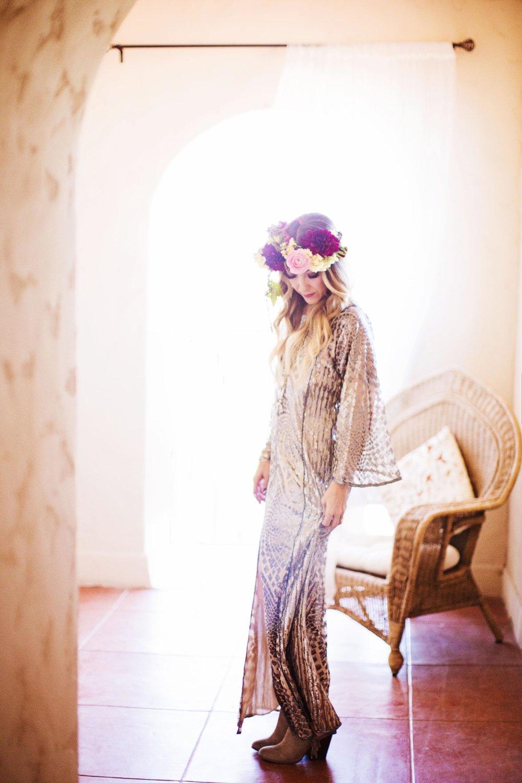 weddings-secretgarden-02.JPG