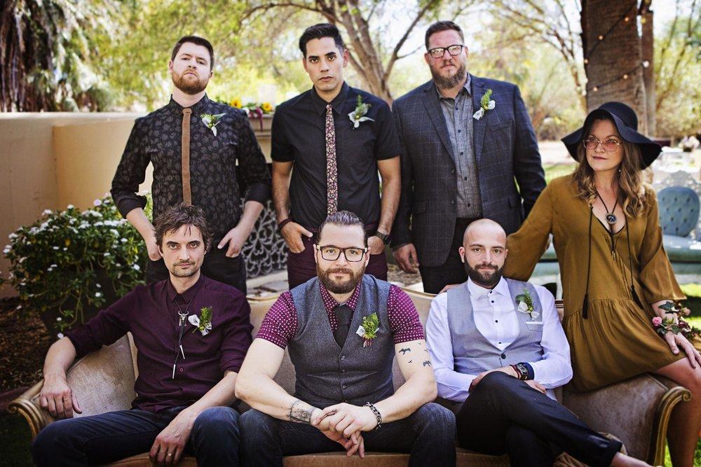 weddings-secretgarden-13.JPG