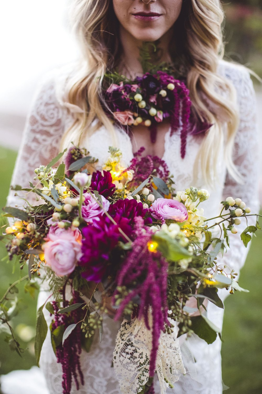 weddings-secretgarden-14.JPG