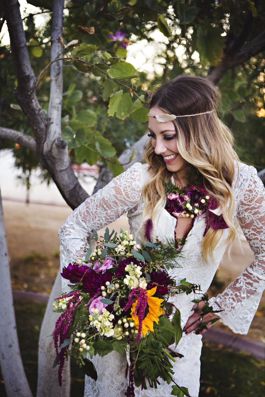 weddings-secretgarden-16.JPG