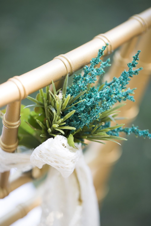 weddings-secretgarden-19.JPG