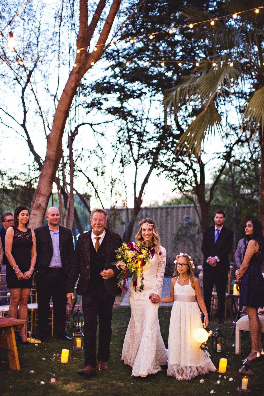 weddings-secretgarden-22.JPG