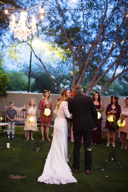 weddings-secretgarden-24.JPG