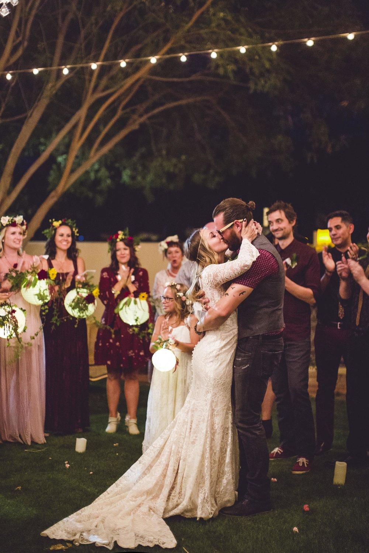 weddings-secretgarden-27.JPG