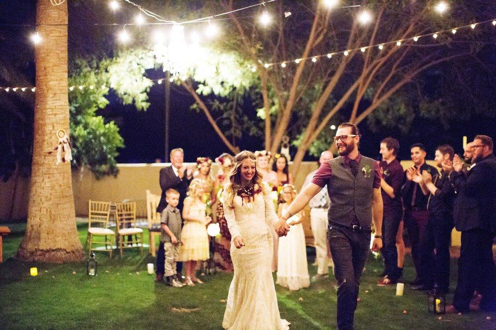 weddings-secretgarden-28.JPG