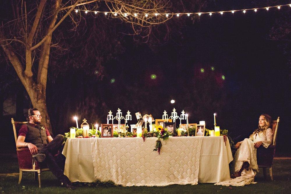 weddings-secretgarden-30.JPG