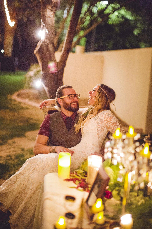 weddings-secretgarden-29.jpg