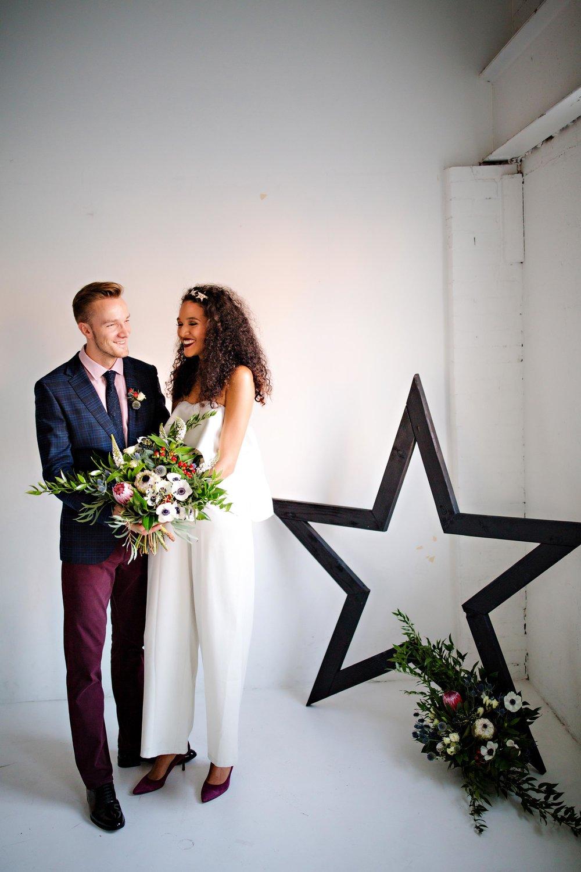 weddings-starsstripes-29.jpg