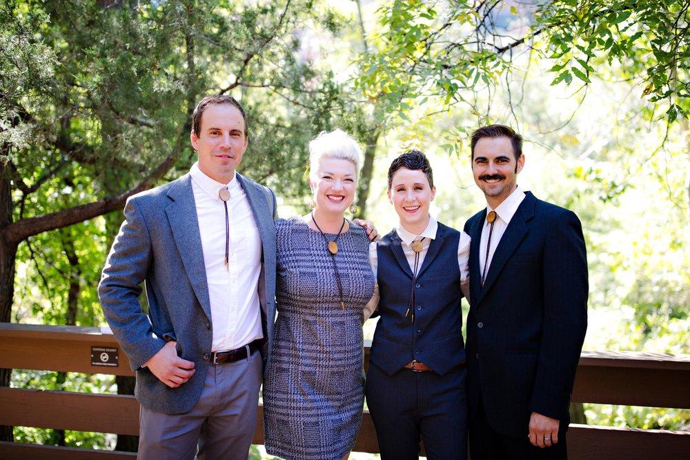 weddings-oakcreek-06.jpg