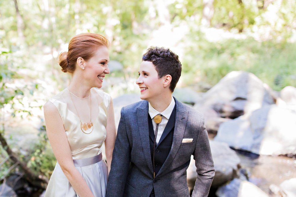 weddings-oakcreek-08.jpg
