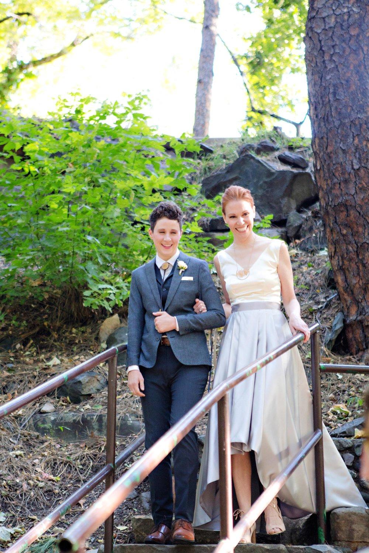 weddings-oakcreek-14.jpg