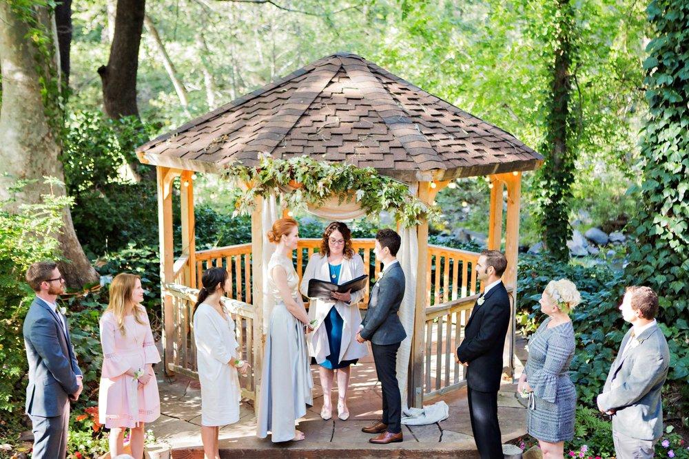 weddings-oakcreek-15.jpg