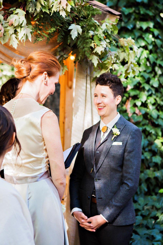 weddings-oakcreek-16.jpg