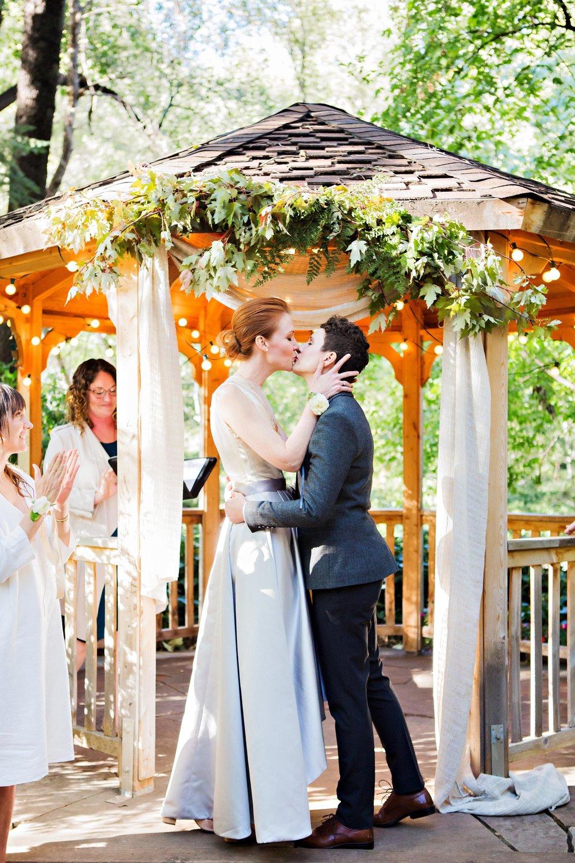 weddings-oakcreek-18.jpg