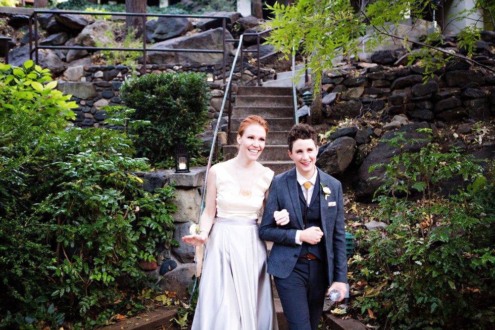 weddings-oakcreek-22.jpg