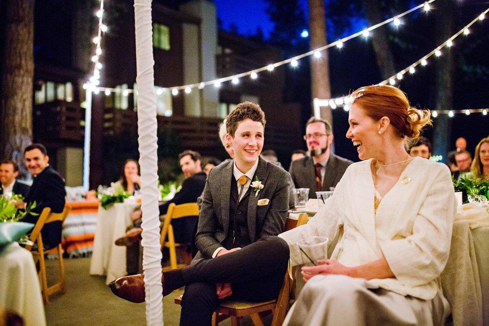 weddings-oakcreek-26.jpg