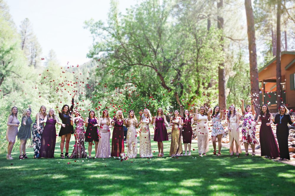 weddings-payson-04.jpg
