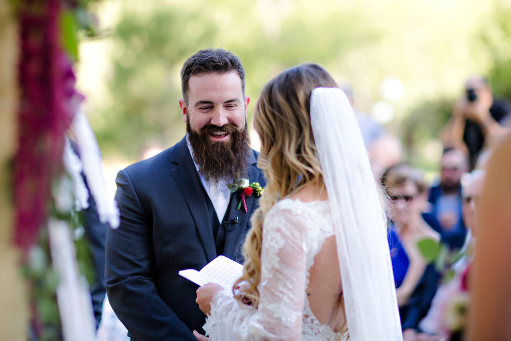 weddings-payson-10.jpg