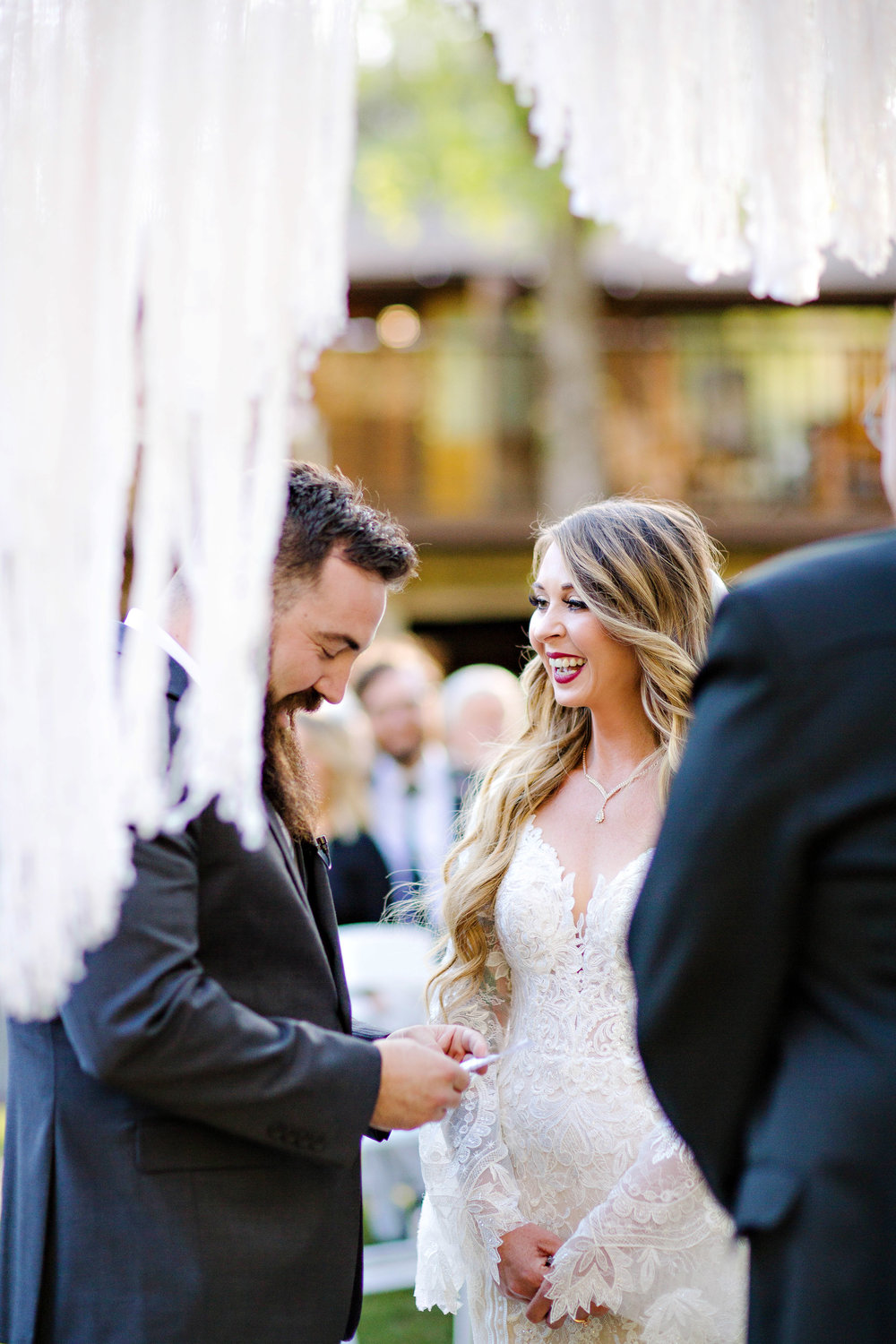 weddings-payson-11.jpg