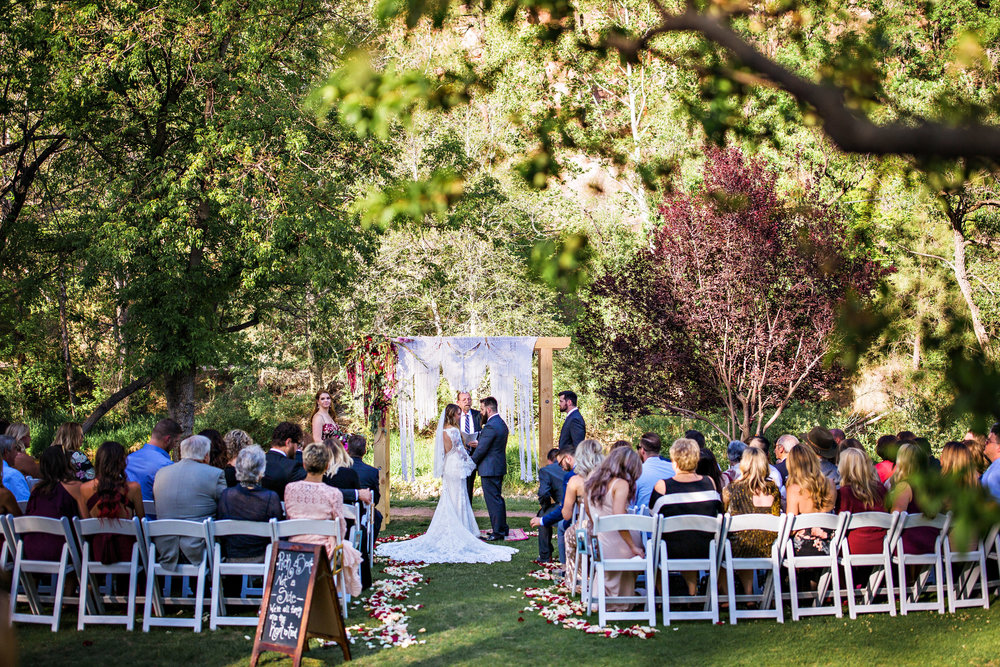 weddings-payson-09.jpg