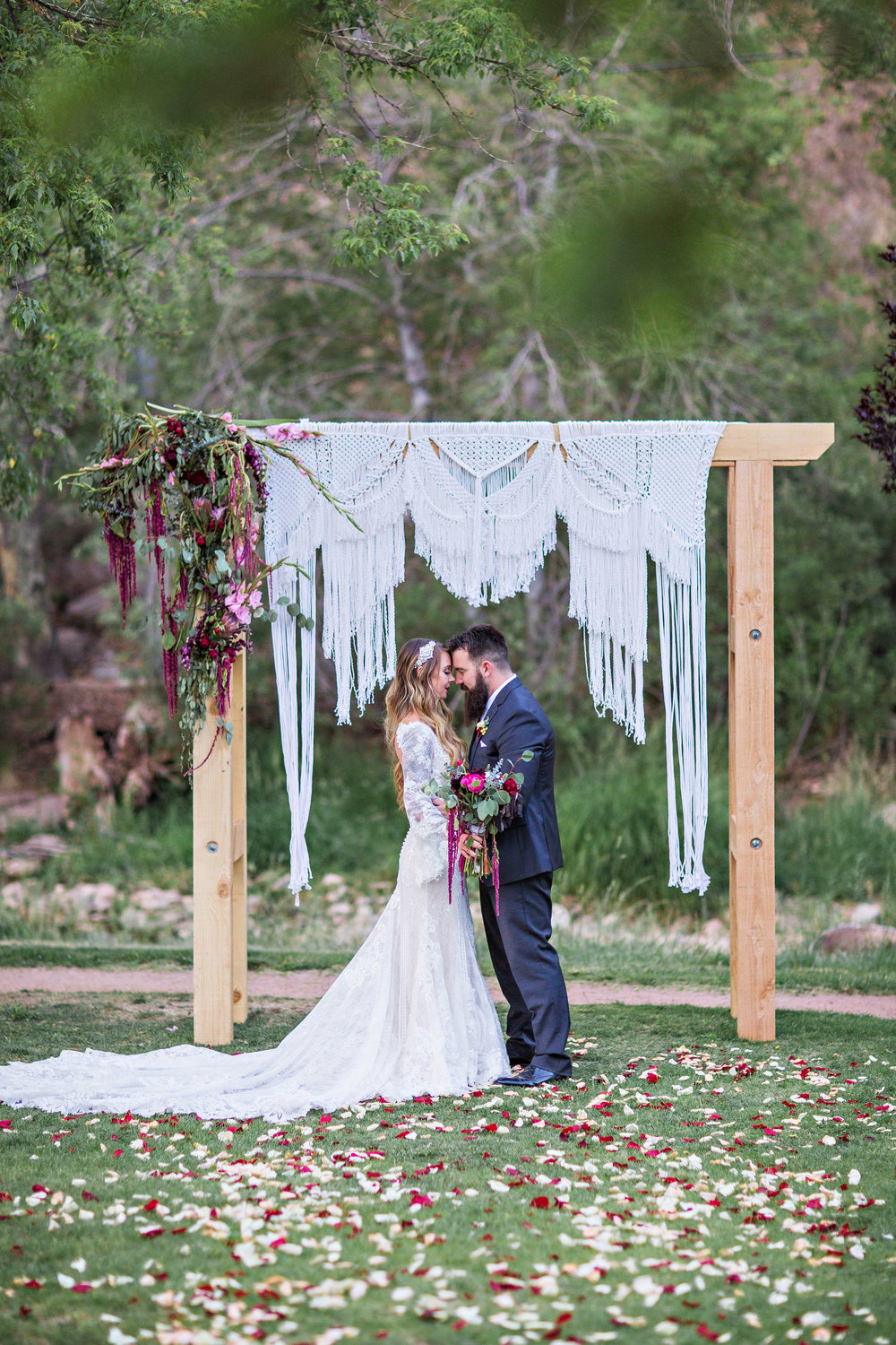 weddings-payson-15.jpg