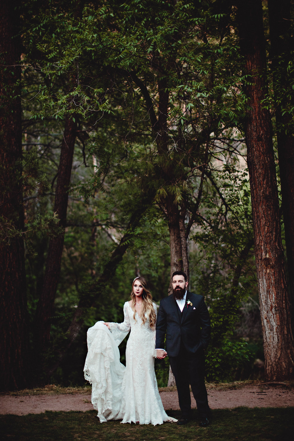 weddings-payson-19.jpg