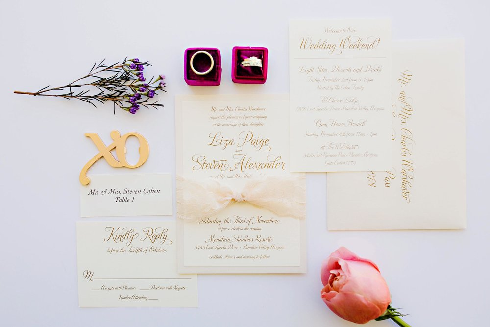 weddings-mountainshadows01.jpg