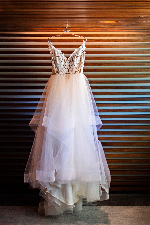 weddings-mountainshadows04.jpg