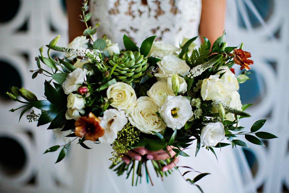 weddings-mountainshadows06.jpg