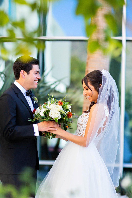 weddings-mountainshadows09.jpg