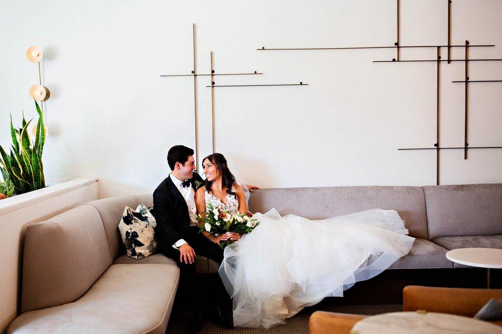 weddings-mountainshadows11.jpg