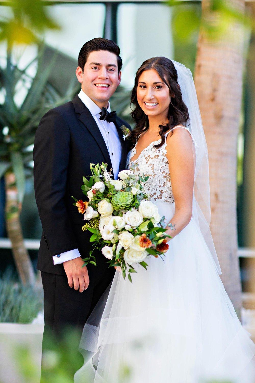 weddings-mountainshadows10.jpg