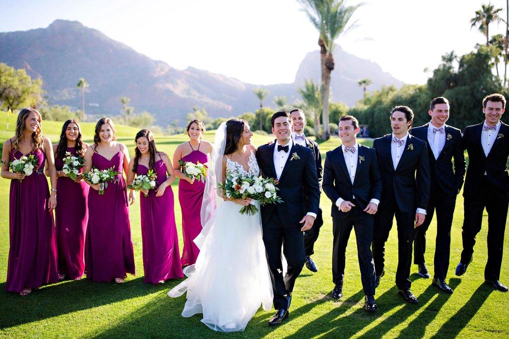 weddings-mountainshadows16.jpg