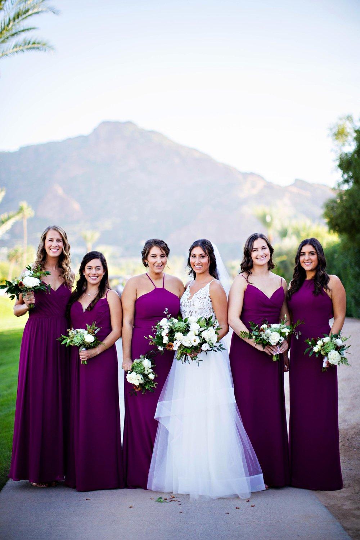 weddings-mountainshadows17.jpg