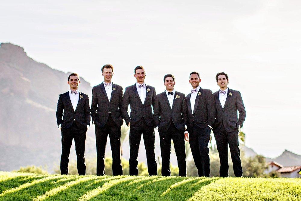 weddings-mountainshadows18.jpg