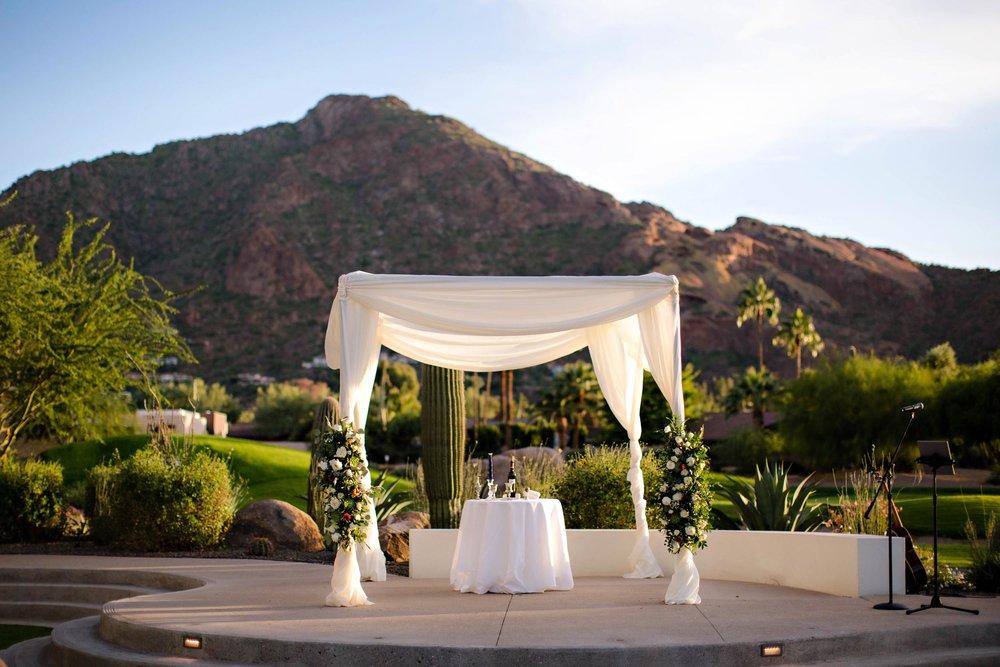 weddings-mountainshadows19.jpg