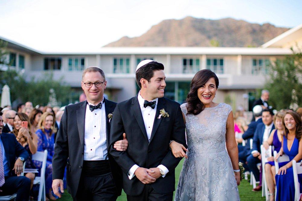 weddings-mountainshadows20.jpg