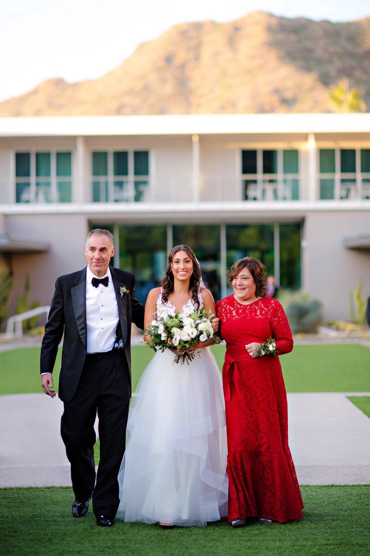 weddings-mountainshadows21.jpg
