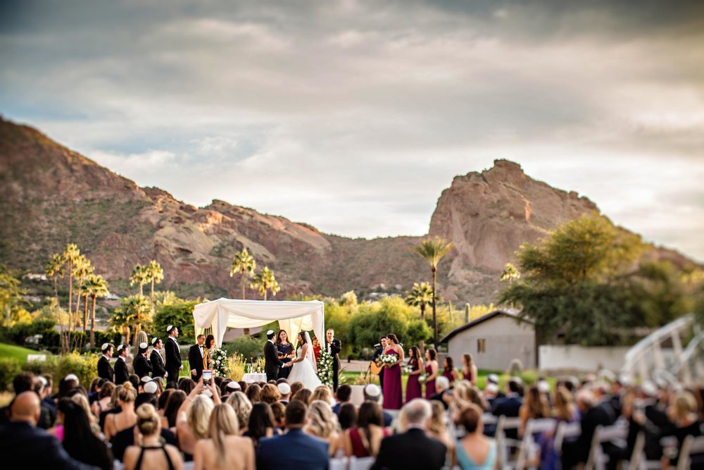 weddings-mountainshadows24.jpg