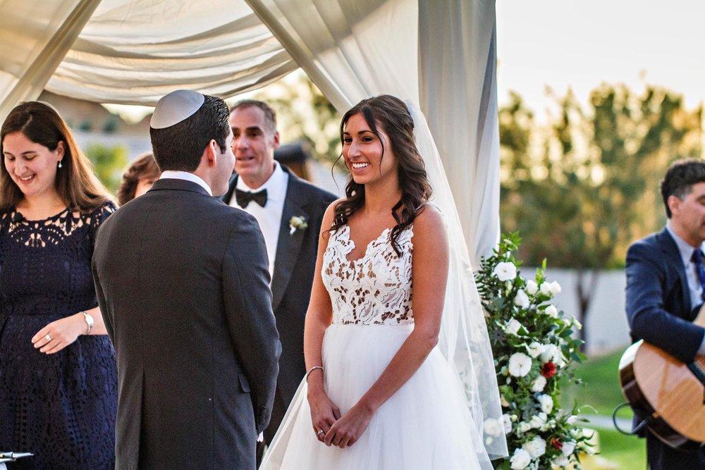 weddings-mountainshadows23.jpg