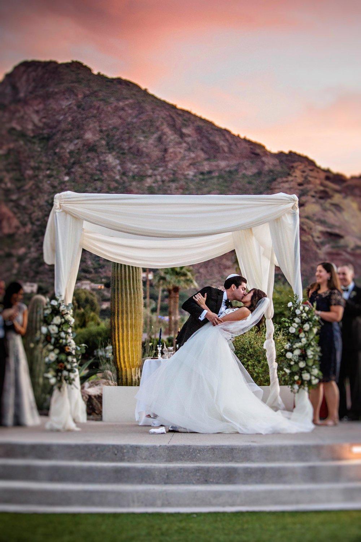 weddings-mountainshadows25.jpg