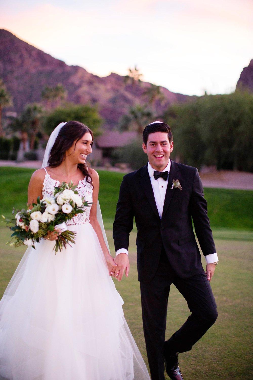 weddings-mountainshadows28.jpg