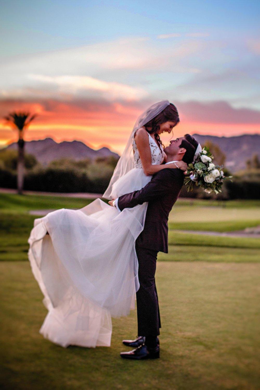 weddings-mountainshadows29.jpg