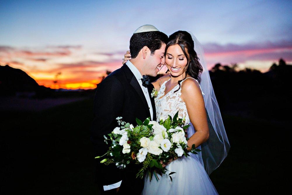 weddings-mountainshadows31.jpg
