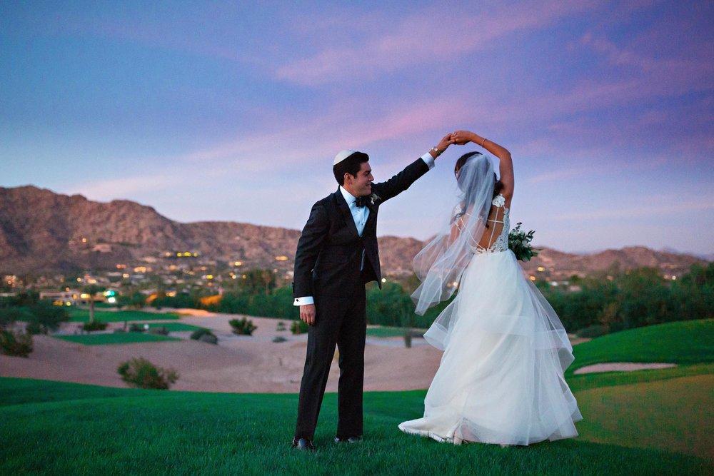 weddings-mountainshadows30.jpg