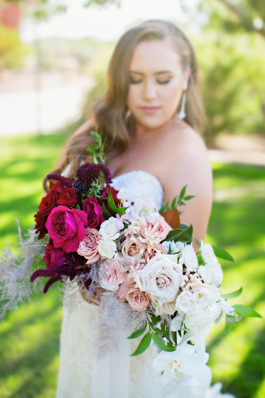 weddings-wildhorse-02.jpg
