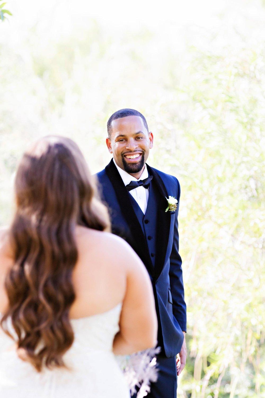 weddings-wildhorse-05.jpg