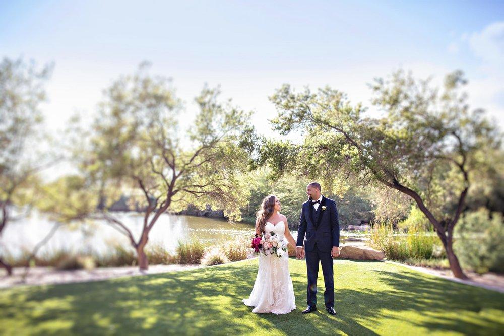 weddings-wildhorse-07.jpg