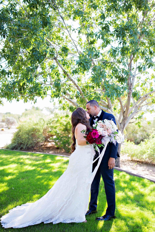 weddings-wildhorse-06.jpg